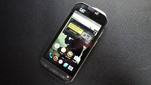 cat s60 review trusted reviews