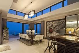 home interior design south africa home design contemporary home decor in south africa