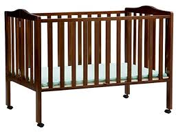 top 10 best mini cribs for babies 2017 review top10buddy