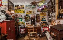 best antique shopping in texas johns road antique mall antique shop boerne tx