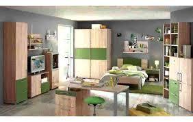 Schlafzimmer Deko Ikea Schlafzimmer Ideen U0026 Inspiration U2013 Ikea U2013 Menerima Info