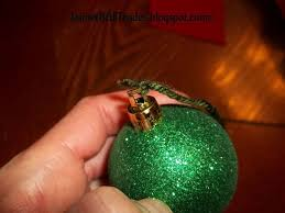 Christmas Window Decorations With Ornaments by Diy Christmas Window Decoration Hometalk