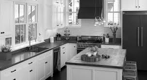 cost to sand and repaint kitchen cabinets archives taste new