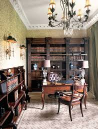 High End Home Decor 45 Best Home Office Designs Images On Pinterest Office Designs