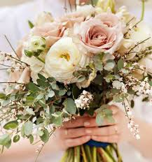 wedding flowers quiz 218 best wedding style quiz images on wedding styles