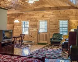 small cabin designs and floor plans beautiful small cabin design floor plans with knotty pine wood