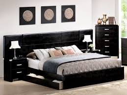 bedroom brilliant cool bedroom furniture for guys pleasing