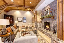 Wyndham Bonnet Creek Floor Plans by Baskins Creek Condominiums Wyndham Vacation Rentals
