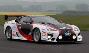 lexus lfa kit lexus lfa gazoo racing touring u0026 gt racing pinterest