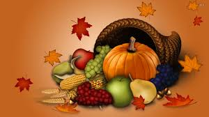 3d thanksgiving hd image desktop wallpapers amazing cool colourful
