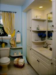 Small Bathroom Organization by Lovable Storage In Small Bathroom Pertaining To Home Decor Concept