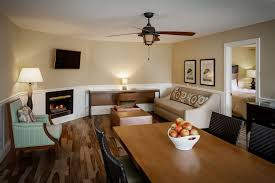 Lighthouse Lodge Cottages by Lighthouse Lodge And Cottages Pacific Grove Usa Expedia Com Ph