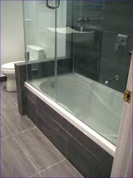Fiberglass Bathroom Showers Lowes Showers Stalls Size Of Surround Shower Stalls Showers