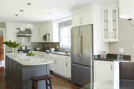 custom kitchens baths u0026 cabinetry the kitchen studio of glen ellyn