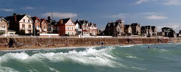 chambres d hotes bretagne bord de mer gîtes et chambres d hôtes en bord de mer bretagne