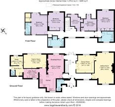 properties wills u0026 smerdon