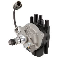 ignition distributors for nissan maxima oem ref 2210085e01 from