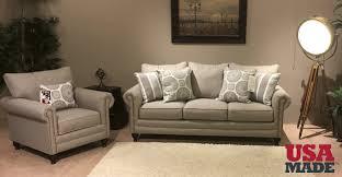 American Made Living Room Furniture - living room u2013 biltrite furniture