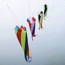 Decorative Windsocks Compare Prices On Windsock Online Shopping Buy Low Price Windsock