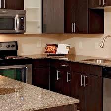 Kitchen Countertops Designs Apartment Countertop Apartment Kitchen Countertop Ideas