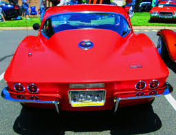 vintage corvette vintage muscle car archives love u0027s photo album