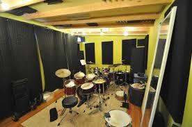 Home Recording Studio Design Book Backyard Home Music And Recording Studios Studio Shed