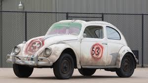 volkswagen beetle herbie 1960 volkswagen beetle t206 indy 2016