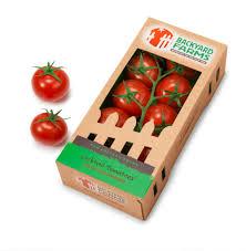ciulla backyard farms jpg packaging pinterest packaging