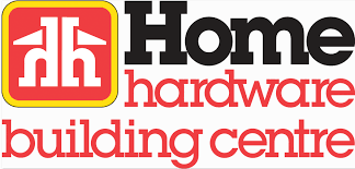 Home Hardware Saskatoon Store Hours