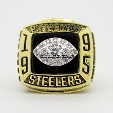 gifts for steelers fans 76 best afc chionship ring images on pinterest american