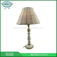 Wicker Table Lamp Floor Lamps Rattan Floor Lamps Australia Rattan Floor Lamp