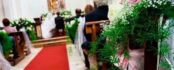messe de mariage déroulement d une messe de mariage choisir ses chants