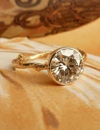 non wedding rings non wedding rings wedding corners