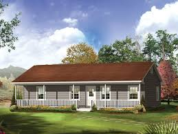 simple house plans with porches delta ii country home plan 001d 0068 house plans and more
