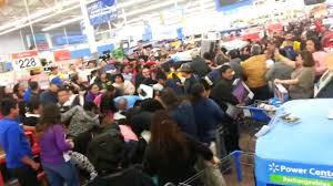 black friday stede and fight at wal mart thanksgiving 2013