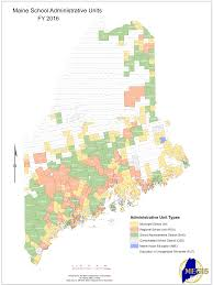 Maps Portland Maine by Maine Doe Maine Information