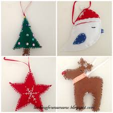 easy diy christmas tree decorations christmas lights decoration