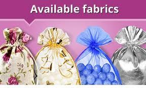 wholesale organza bags organza bags in superb prices organza bags wholesale retail