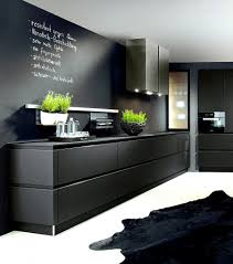 Newest Kitchen Trends by Newest Kitchen Designs Caesarstone Releases Latest Kitchen Design