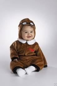 21 best kids halloween costume images on pinterest toddlers kid