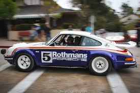 rothmans porsche 911 rothmans porsche 911 sc rs gotta a rally porsche sho flickr