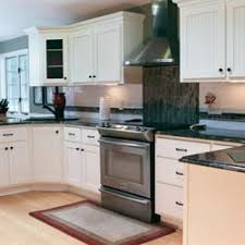 Kitchen Cabinets Buffalo Ny by Beachy Cabinet Makers Contractors 3949 Jillson Rd Attica Ny