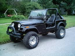 jeep wikipedia jeep cj pictures posters news and videos on your pursuit