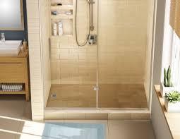 amazon com lasco 03 1771 3 inch price pfister male by female stem bathtub replacement redi base shower pans bases bathtub replacement with redi base shower pans