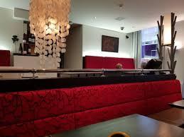 design hotel maastricht 20171011 100849 large jpg picture of hshire designhotel