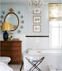 country bathroom designs country bathroom ideas decorating clear