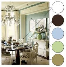 color palette for home interiors 20 living room color palettes mesmerizing dining room color