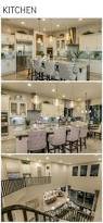 Granite Home Design Oxford Reviews by Best 25 Taylor Morrison Homes Ideas On Pinterest Taylor