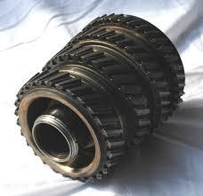 rolls royce jet engine rn aac aircraft rolls royce gem jet engine compressor hub lynx