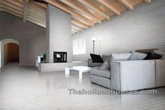 floor and decor brandon floor and decor houston hwy 6 home decor design pinterest